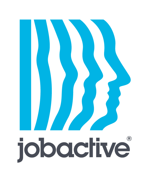 Watch jobactive radio: no matter what industry